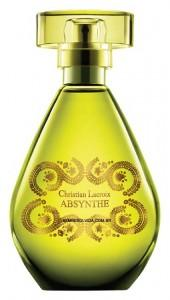 christian-lacroix-absynthe-for-women-avon